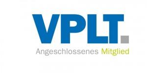 Der Verband für Medien und Veranstaltungstechnik e.V.
