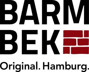 Barmbek.Original.Hamburg