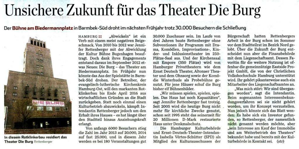 Abendblatt_8.12.2015web