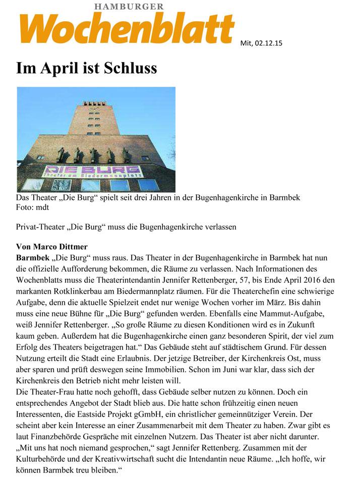 Im-April-ist-Schluss__Die-Burg_-muss-die-Bugenhagenkirche-verlassen-1