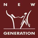 New Swing Generation zur Spielzeiteröffnung