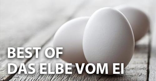 best-of-Elbe vom Ei