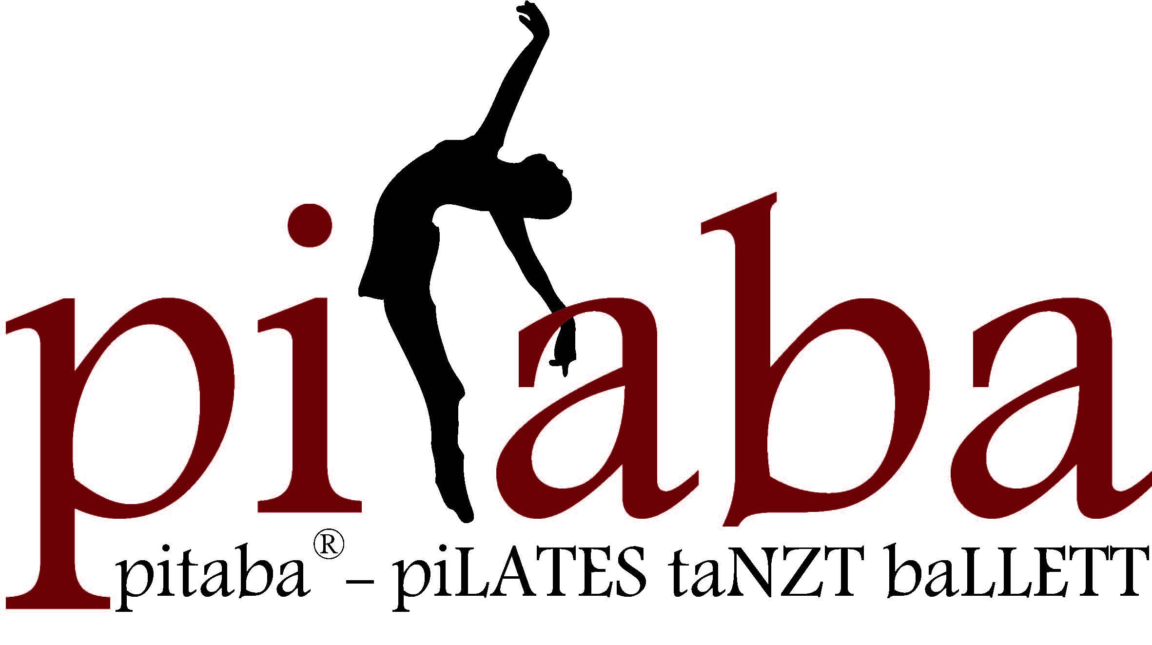 pitaba Logo