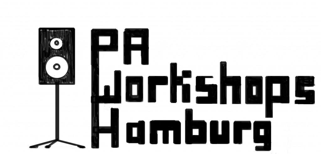 PA-Workshops mit Andreas Ederhof